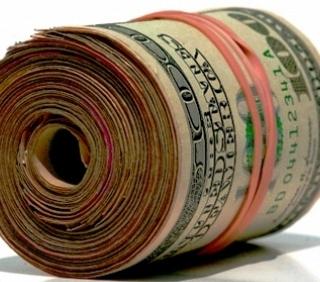 Виды форекс бонусов