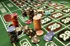заработок на партнерках казино