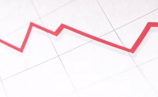 Вводная статья по торговле бинарными опционами