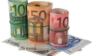 Оплачиваемые опросы: сколько можно заработать